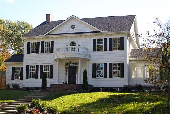 Brady-House-front-1