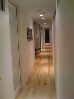 Long-view-of-hallway